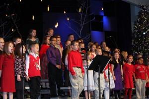 christmaselem2012IMG_0015