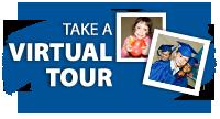 hcavirtualtour-icon