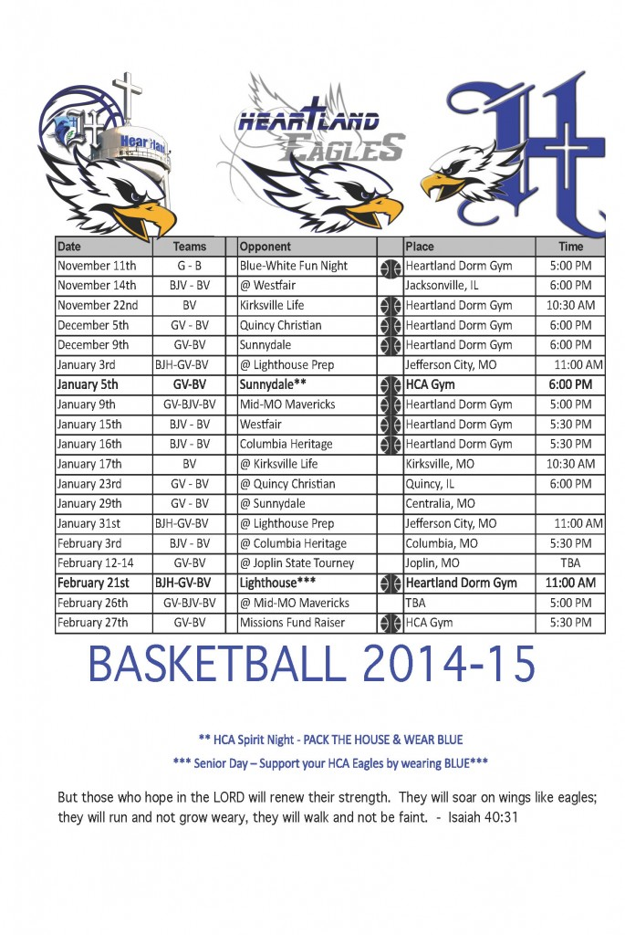 HCA-Schedule-2014-15-COLOR-REVISED