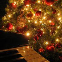 HCA Christmas Concerts