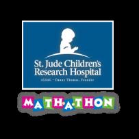 St. Jude Childern's Hospital Fundraiser