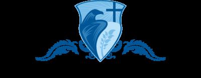 Heartland Christian Academy
